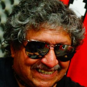 Carlos Capoz