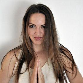 Tereza Tara