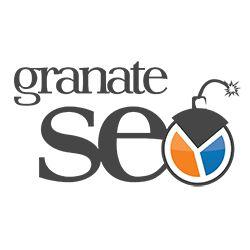 GranateSEO