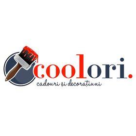 Coolori.ro