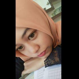 Indah Syafitri