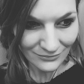 Tina Loeser instagram Profile Picture