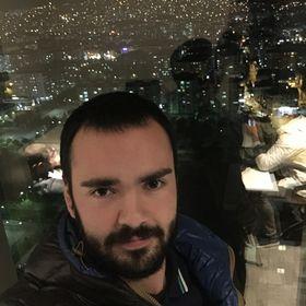 Mustafa Önel