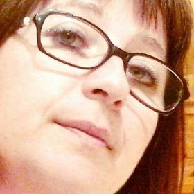 Tatiana Lehmann