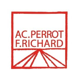 PERROT & RICHARD Architectes