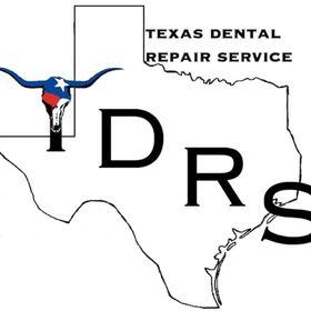 Texas Dental