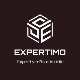 Expertimo
