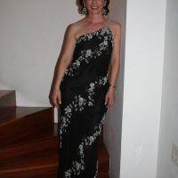 Sandra Valdivia