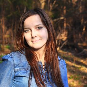 Екатерина дроздова татьяна денисова рост вес