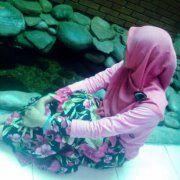 Hayyik Zainah