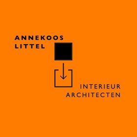 Annekoos Littel Interior Architects