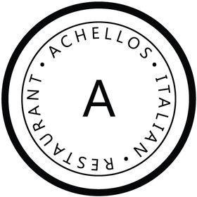 Achellos