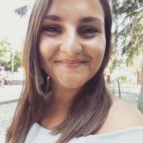 Andrea Bírová