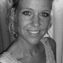 Jessica Gerlach