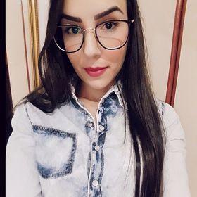 Jéssica Borges