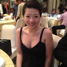 Veron Tan