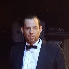 Andreu Graells, Personal Concierge Service