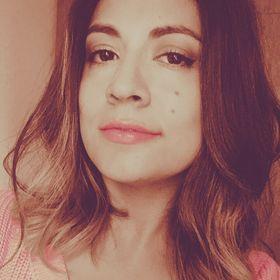 Liliana Mendoza