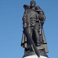 Vasilij Nachodkin