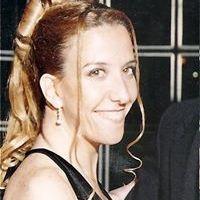 Roxana Schilman