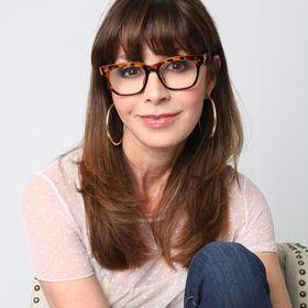Diane Gottsman
