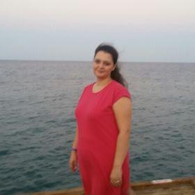 Şenay Ümit