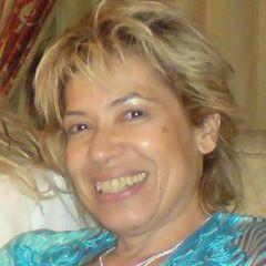 Niki Leventeri
