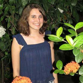 Danielle Cardoso
