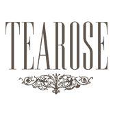 Tearose Decoration