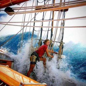Sailingfun