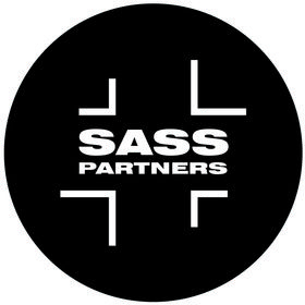 SASS + PARTNERS
