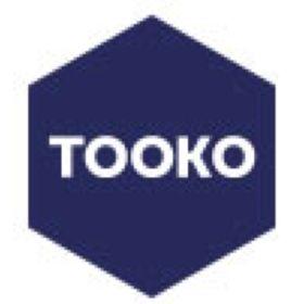 TOOKO.archi