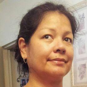 Eunissa Ramirez