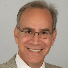 John Soliana