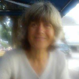Monique Manceau