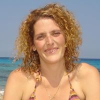 Carmen Moll Vives