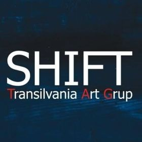 SHIFT – Transilvania Art Grup