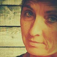 Judith Weck