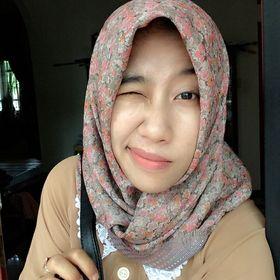 Syarifah Rifka