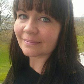 Sanna Hederstedt