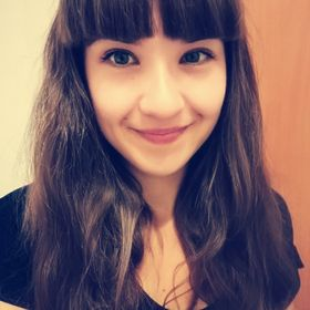 Ania Górka