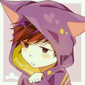 Izuru -san