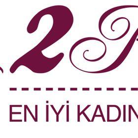 2kadin