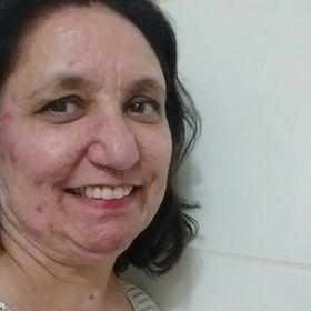 Cristina Garbellini