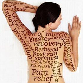 Alternatine Health For Life