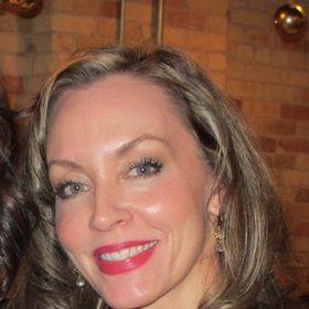 Janet Elise