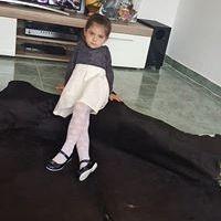 Giulia Diana
