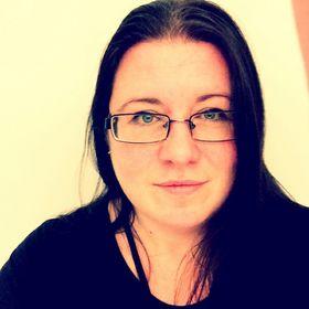 Erika Sundman Linde