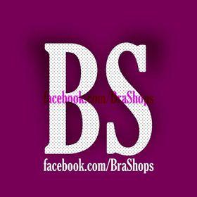 BraShops