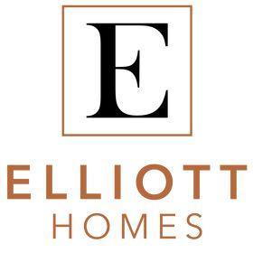 Elliott Homes LLC